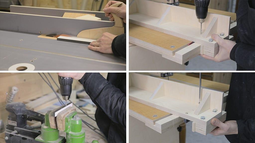 Como-hacer-guia-paralela-corte-sierra-cinta-casera-bricolaje