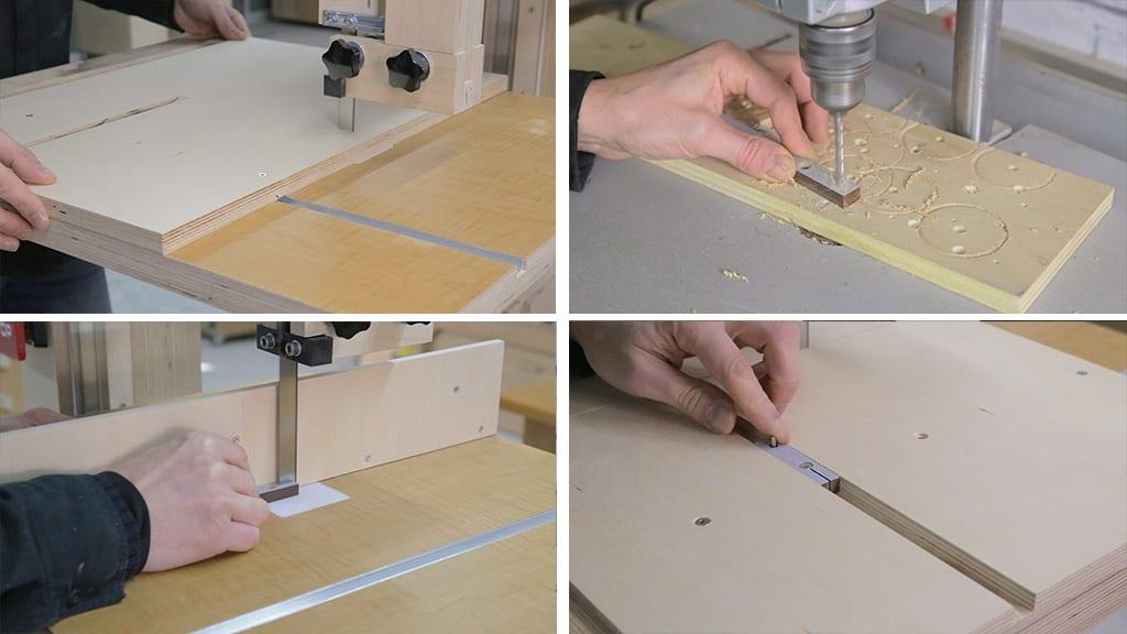 How-make-cross-cut-sled-circle-jig-band-saw