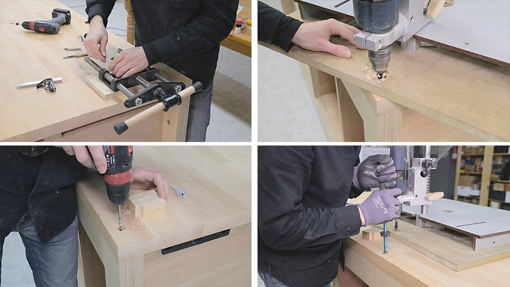 Como-instalar-tornillo-banco-carpintero