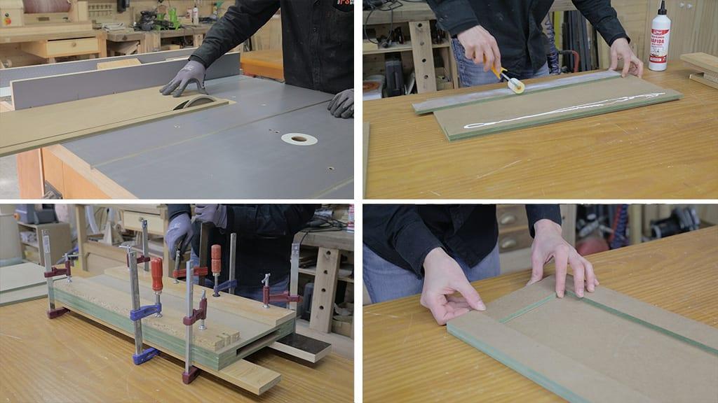 How-make-mdf-DIY-kitchen-doors