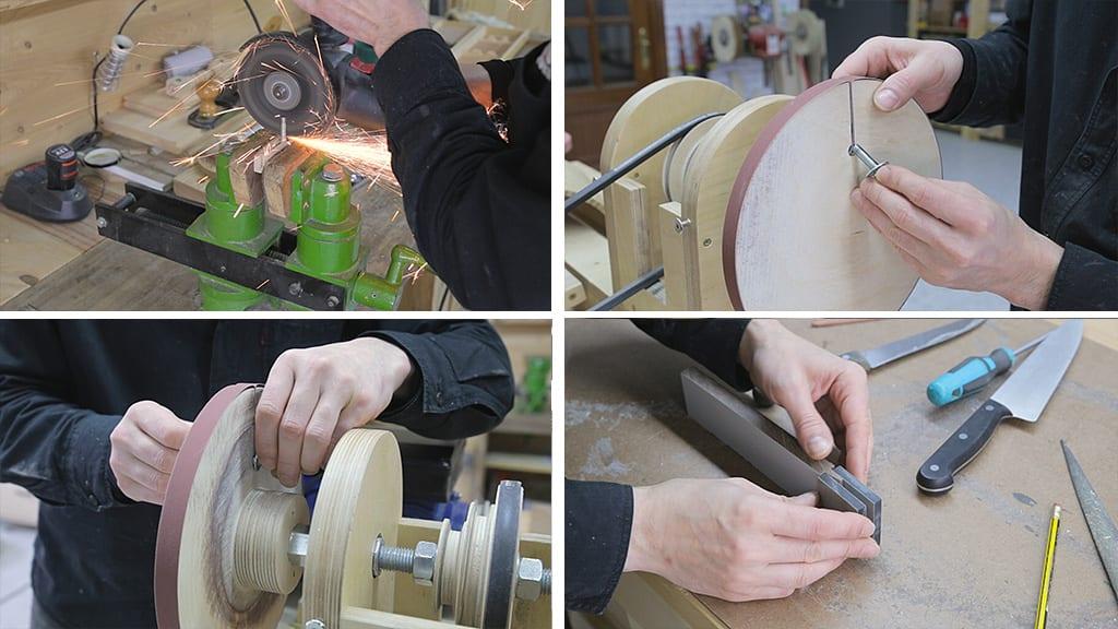 Diy-knife-sharpening-lathe-attachment-tormek