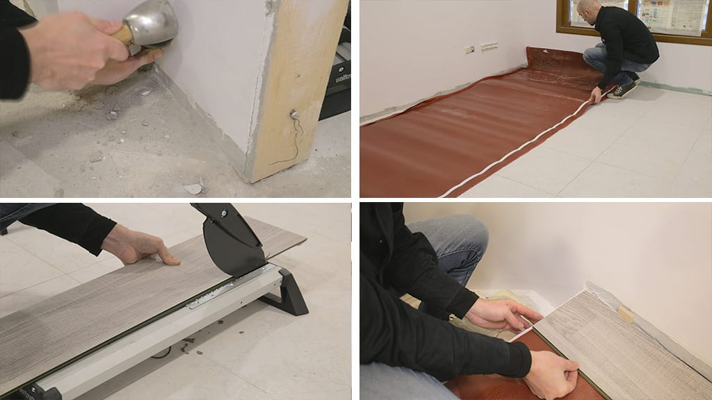 how-to-use-laminate-cutter-woodworking