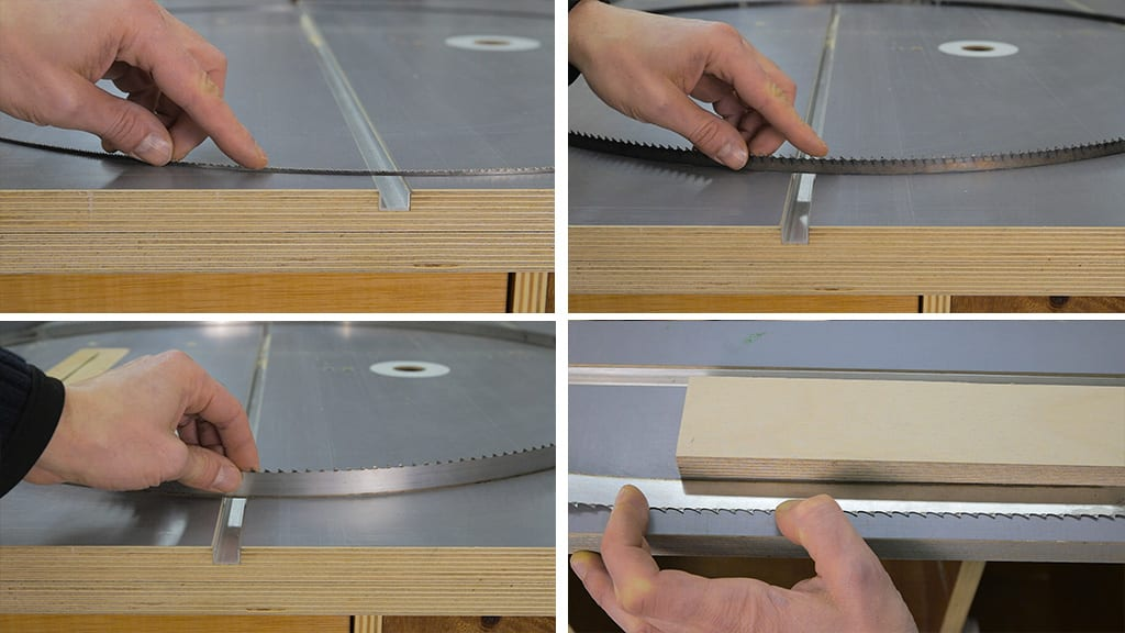How-to-choose-band-saw-blades