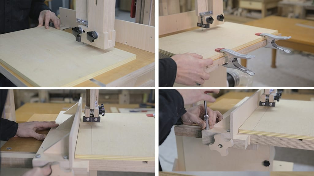 How-to-make-homemade-band-saw-fence-woodworking