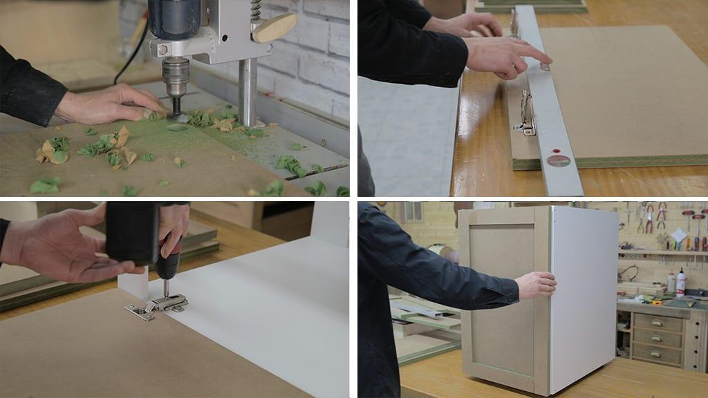 How-make-mdf-kitchen-doors