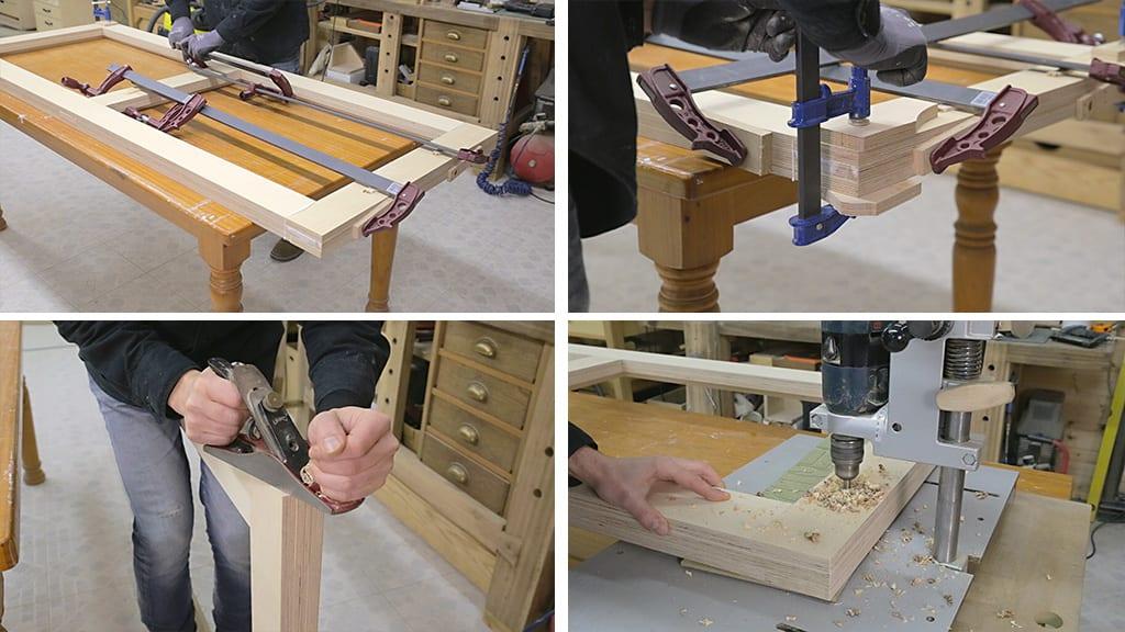 Como-hacer-banco-carpintero-multifunciones-casero-marcos