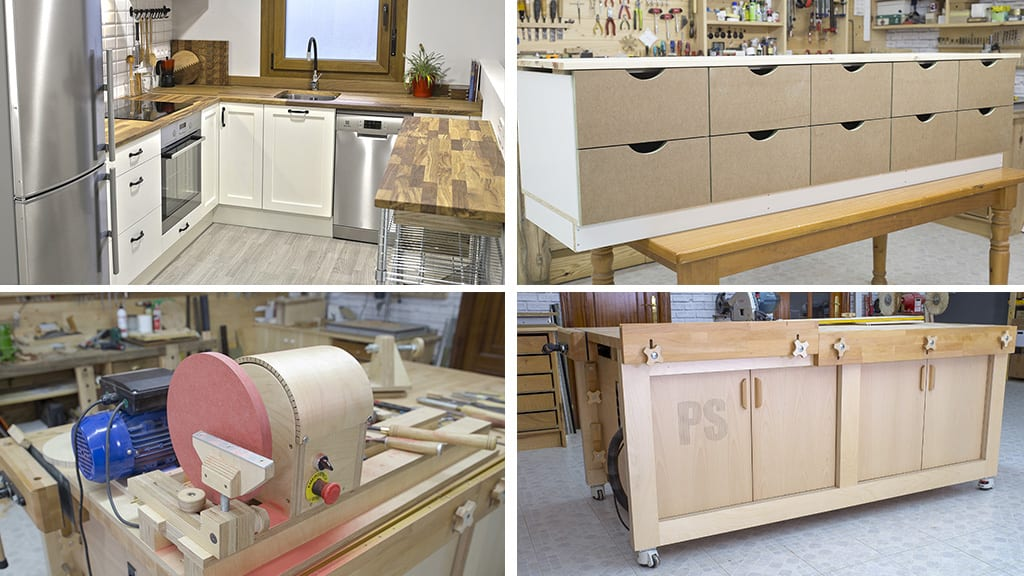 Uses-mdf-boards-woodworking-diy