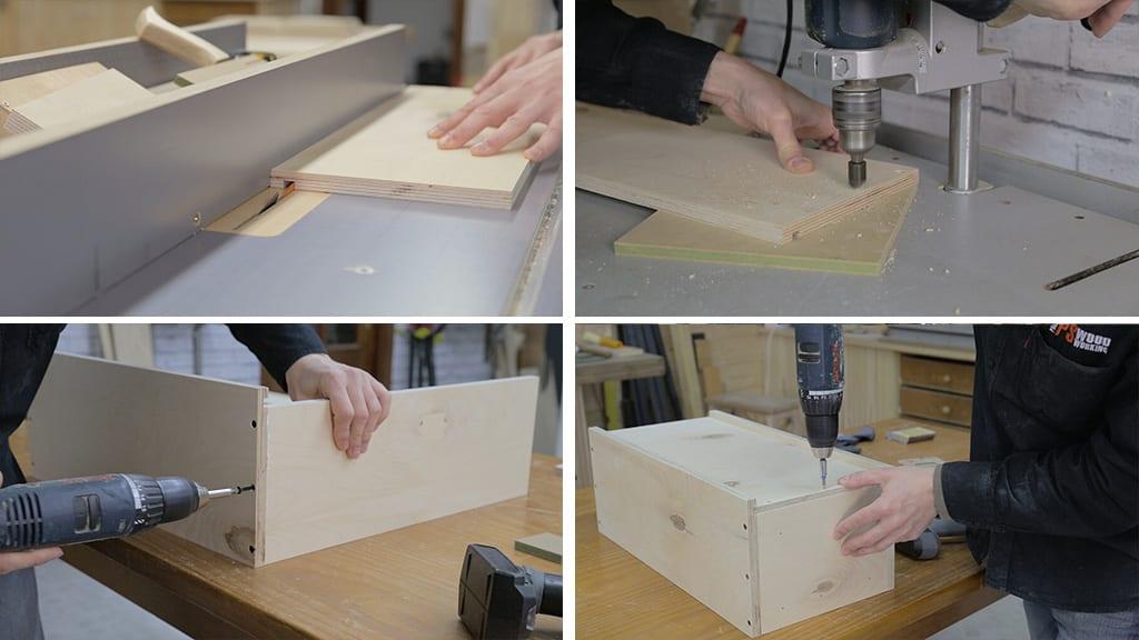 How-make-kitchen-plywood-drawers-DIY