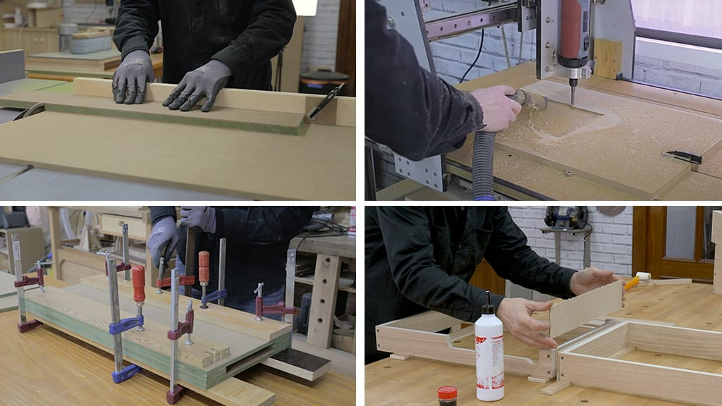 Processing-mdf-boards-woodworking-diy
