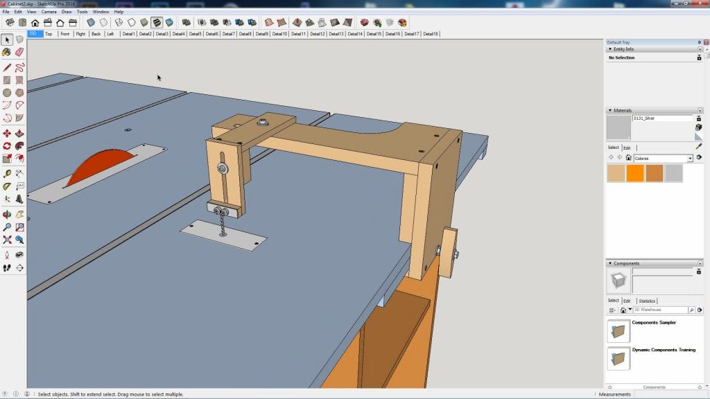 Diy-inverted-jig-saw-guide-plans
