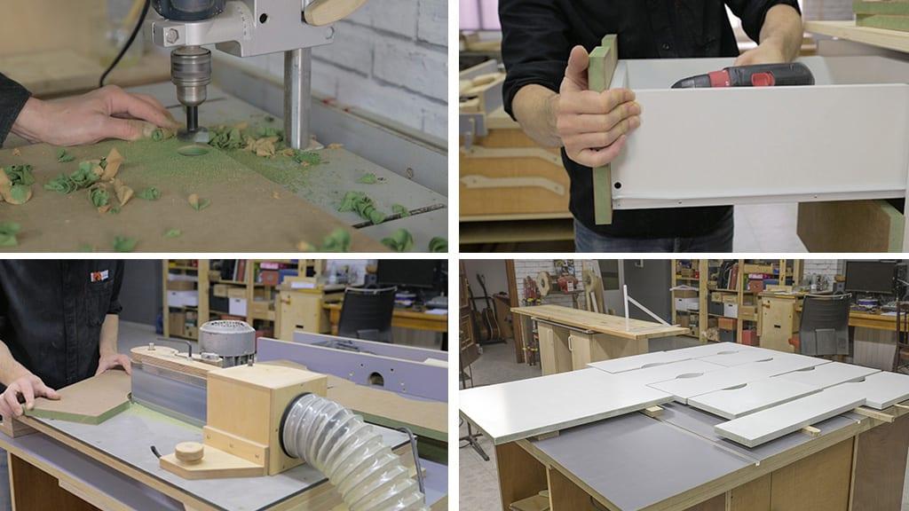 Processing-MDF-Woodworking-Board-2