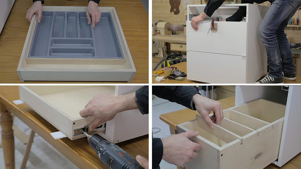 How-make-kitchen-plywood-cutlery-tray-DIY