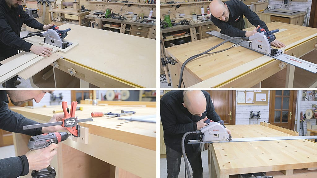 How-to-make-diy-workbench-rip-cut-guide