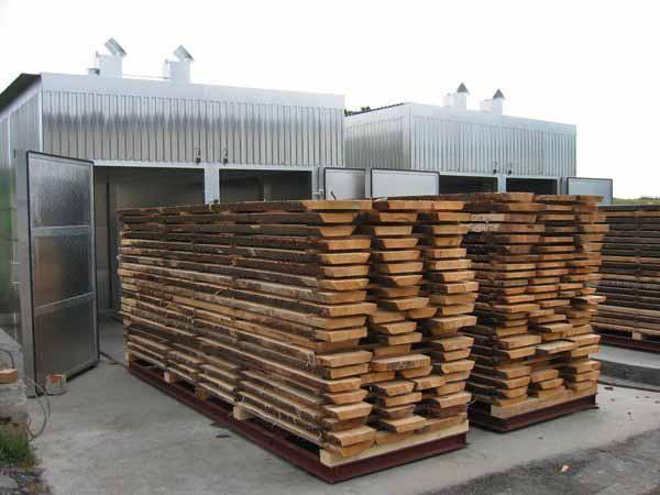 Como-secar-madera-tronco-horno-consejos