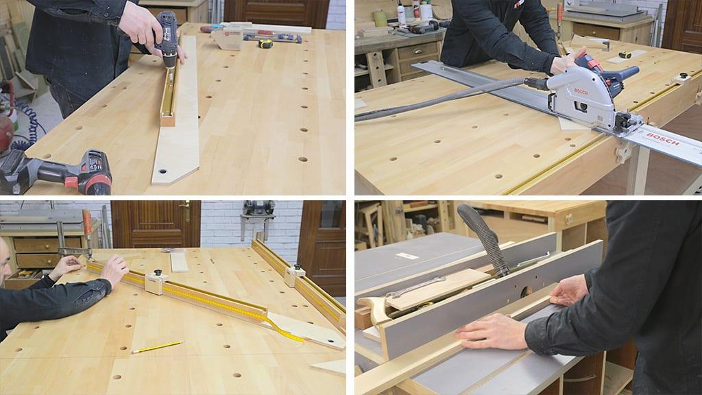 Como-instalar-guia-corte-banco-carpintero-bricolaje