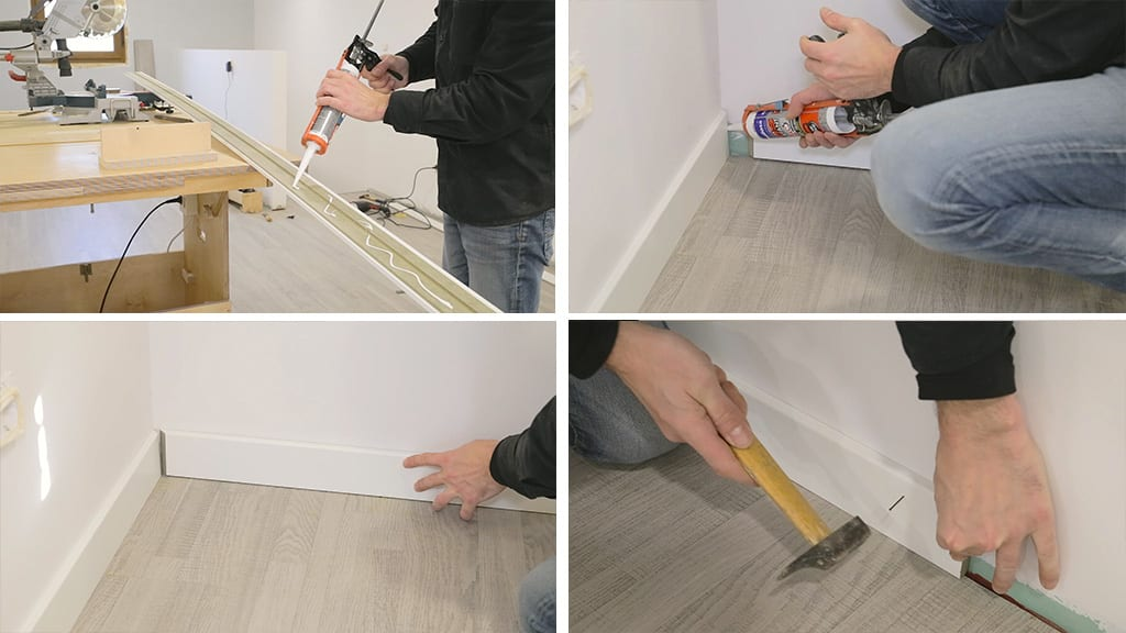 how-to-install-baseboard-laminate-flooring
