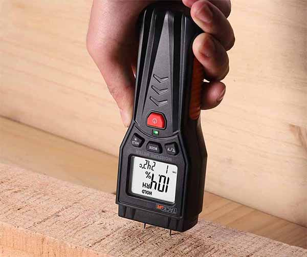 Diy-wood-moisture-meters-woodworking