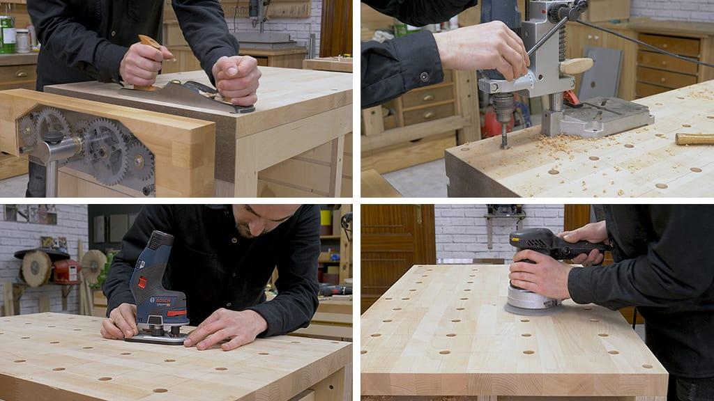 Como-hacer-agujeros-tapa-banco-carpintero