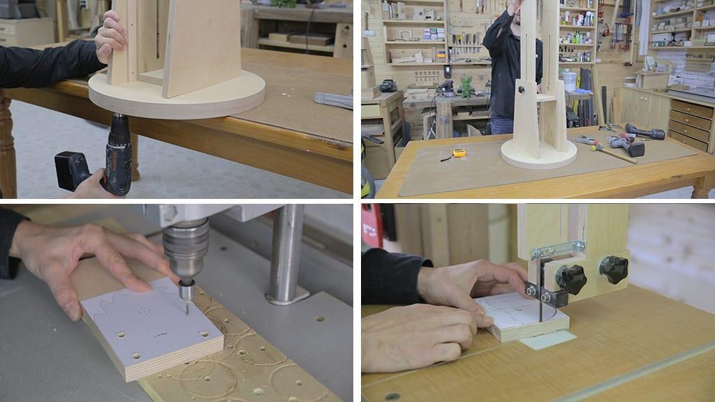 Como-hacer-soporte-tripode-madera-camara-video-foto-casero