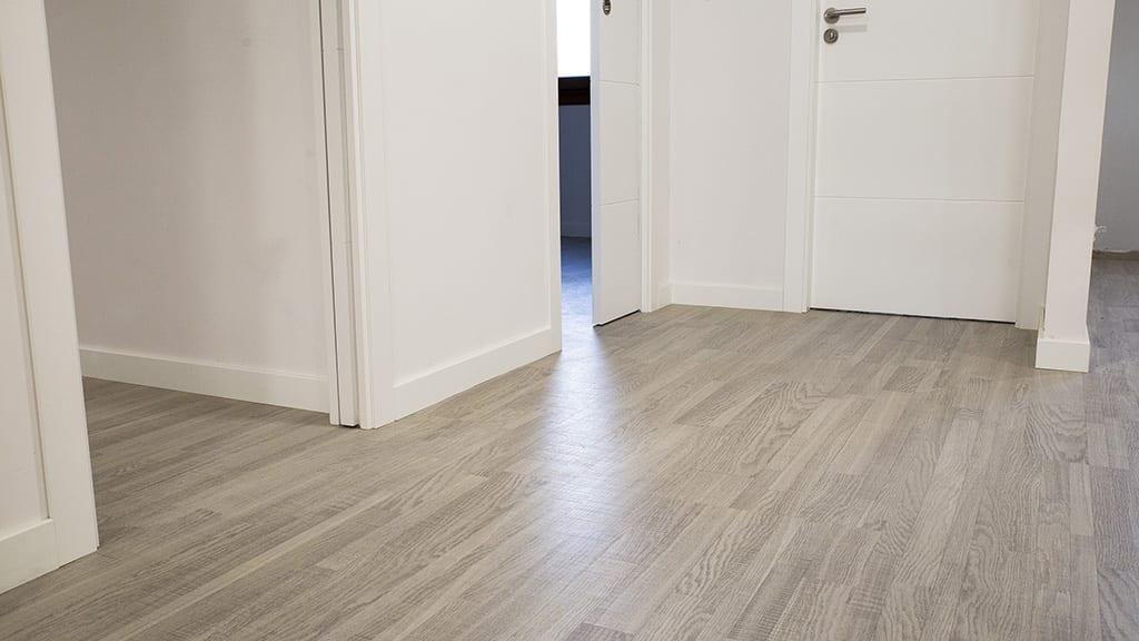 How-to-install-laminate-flooring-finish