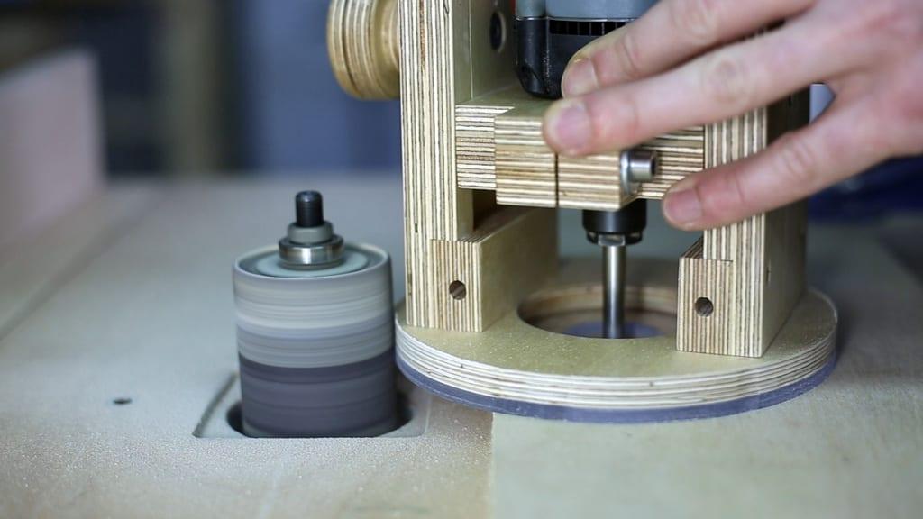 Como-hacer-base-inmersion-fresadora-carpinteria