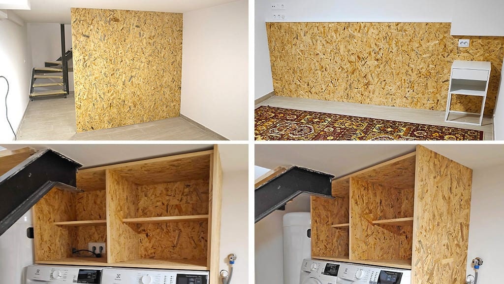 Uses-oriented-strand-board-osb-woodworking