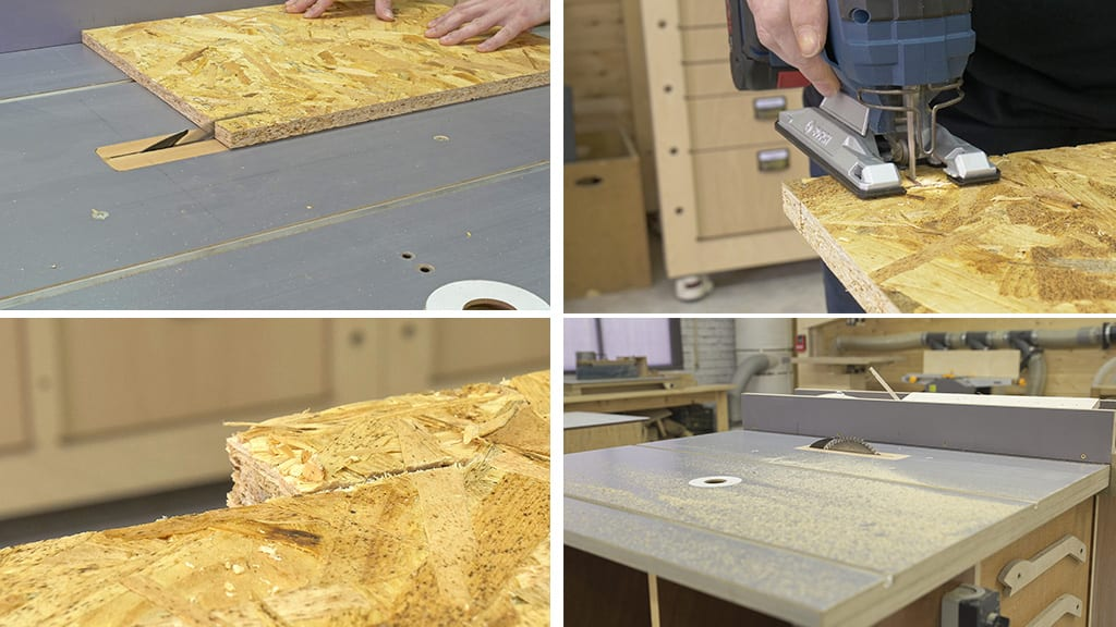 Processing-oriented-strand-board-osb-woodworking