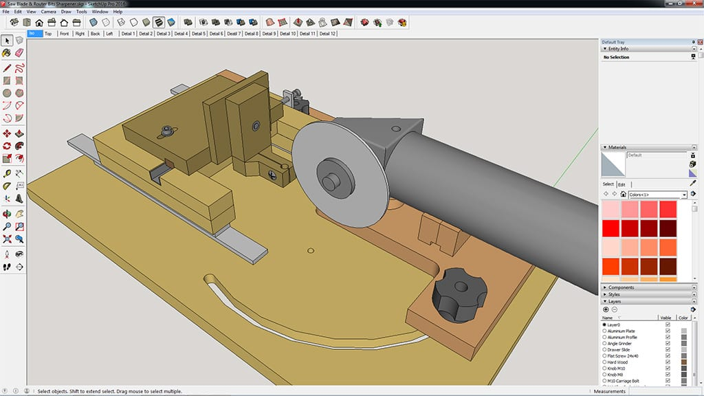 DIY-Router-Bits-Sharpening-Jig-Plans
