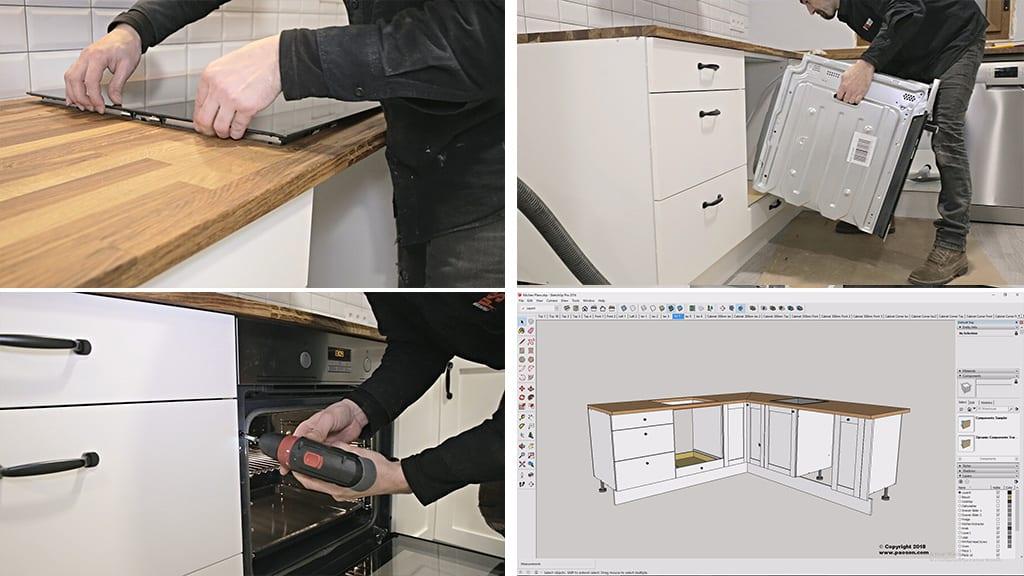 How-install-european-kitchen-appliances-woodworking