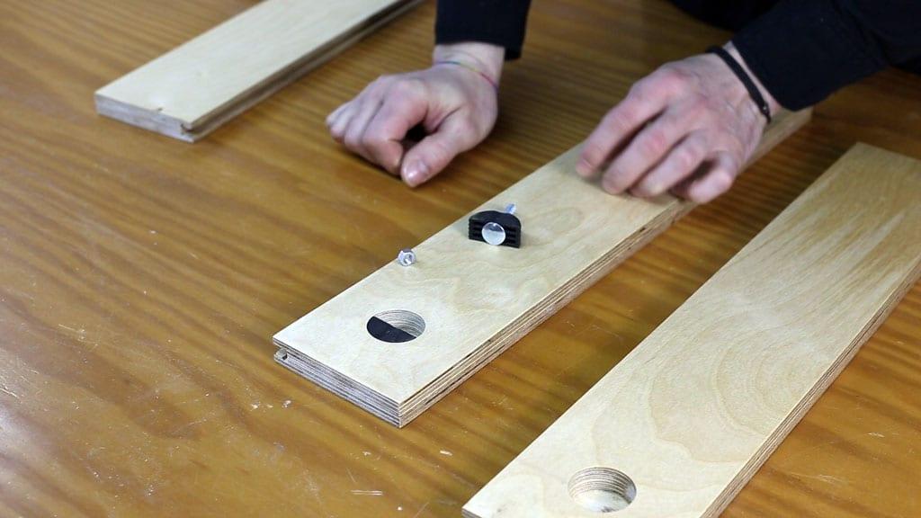 Diy-half-moon-nuts-woodworking