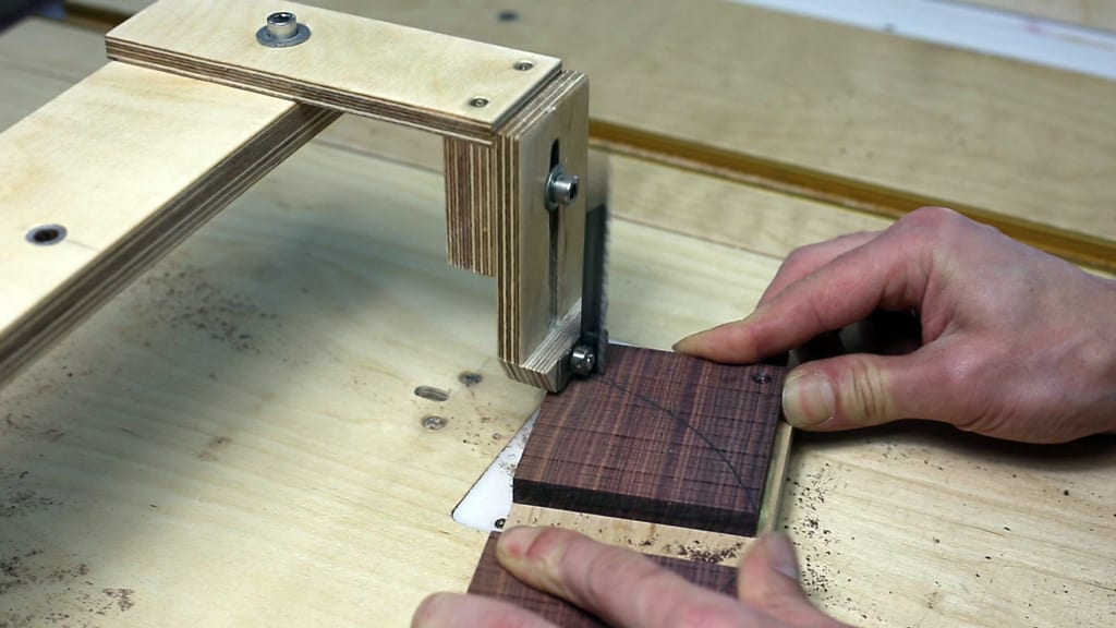Gramil-compas-vara 2-1-casero-bricolaje