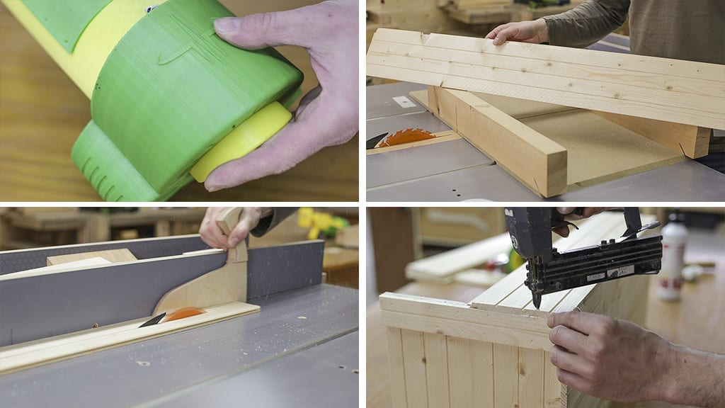Diy-military-style-case-pine-paneling