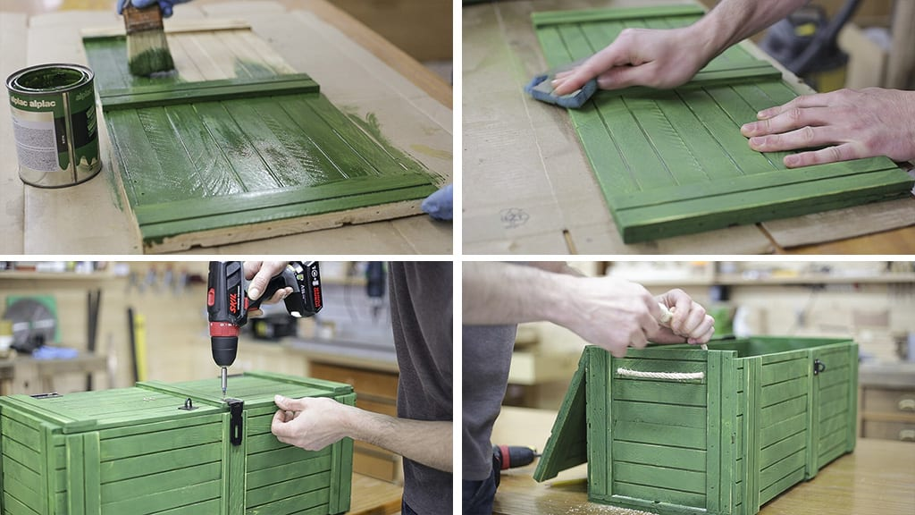 Diy-military-style-case-paint