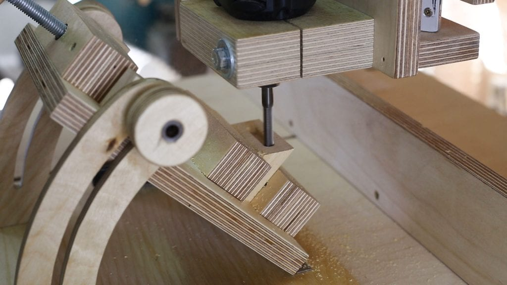 How-use-homemade-angle-drill-press-vise