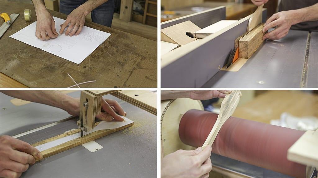 Como-hacer-utensilios-cocinar-caseros-bricolaje