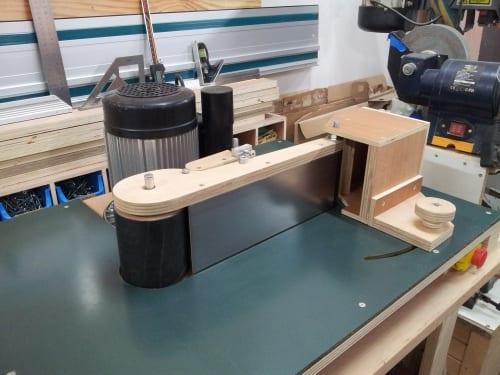 Diy-edge-belt-sander-table-readers-projects