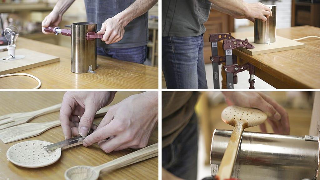 Como-doblar-madera-domador-aros-guitarra