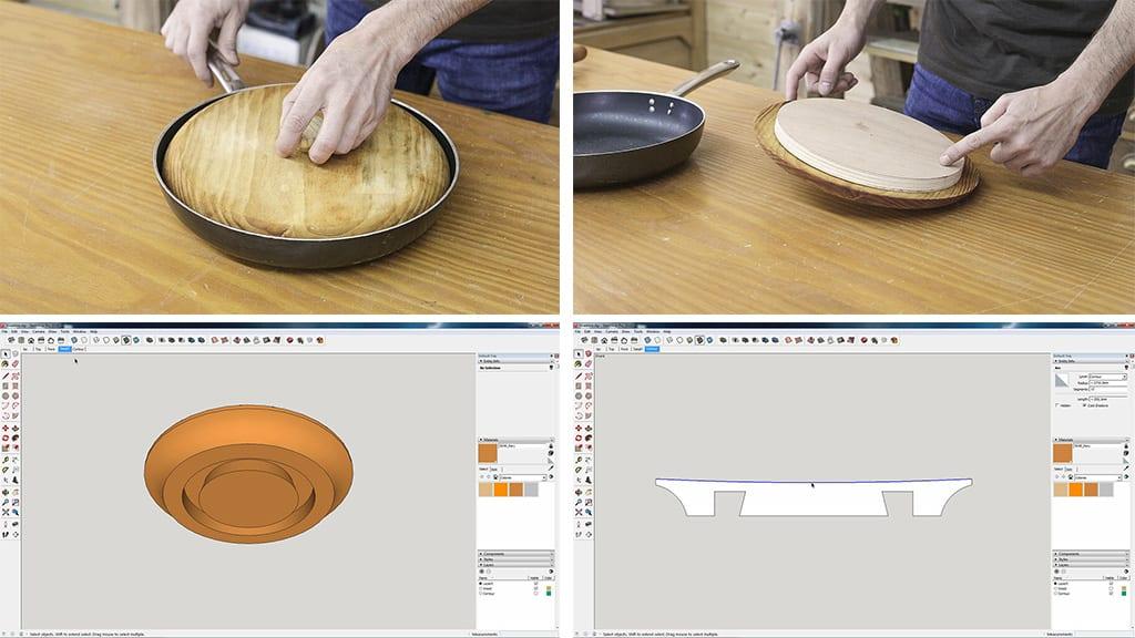 DIY-wooden-omelette-flipper-plans