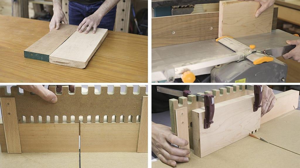 DIY-table-saw-box-joint-jig