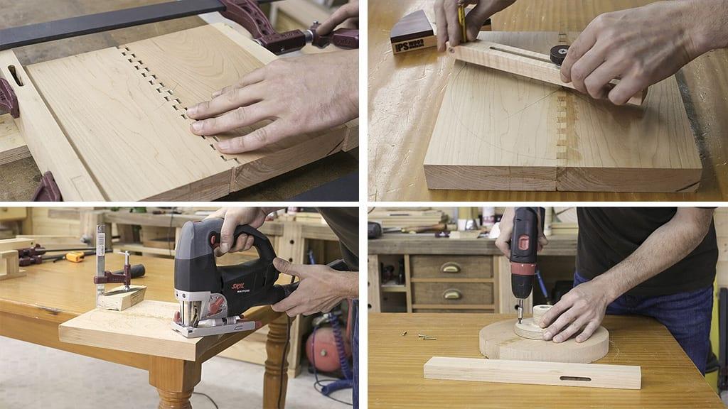 DIY-wooden-omelette-flipper-box-joint-jig
