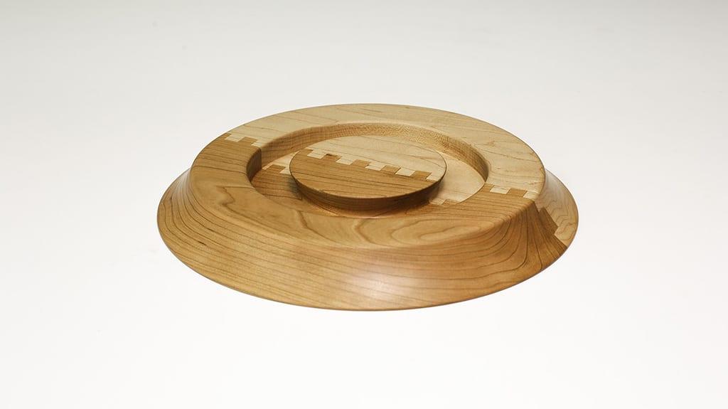 beginner-woodworking-diy-omelette-flipper