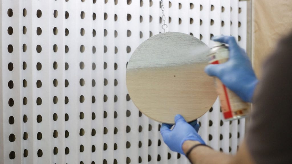 Dust-filter-diy-portable-spray-booth-air-cleaner