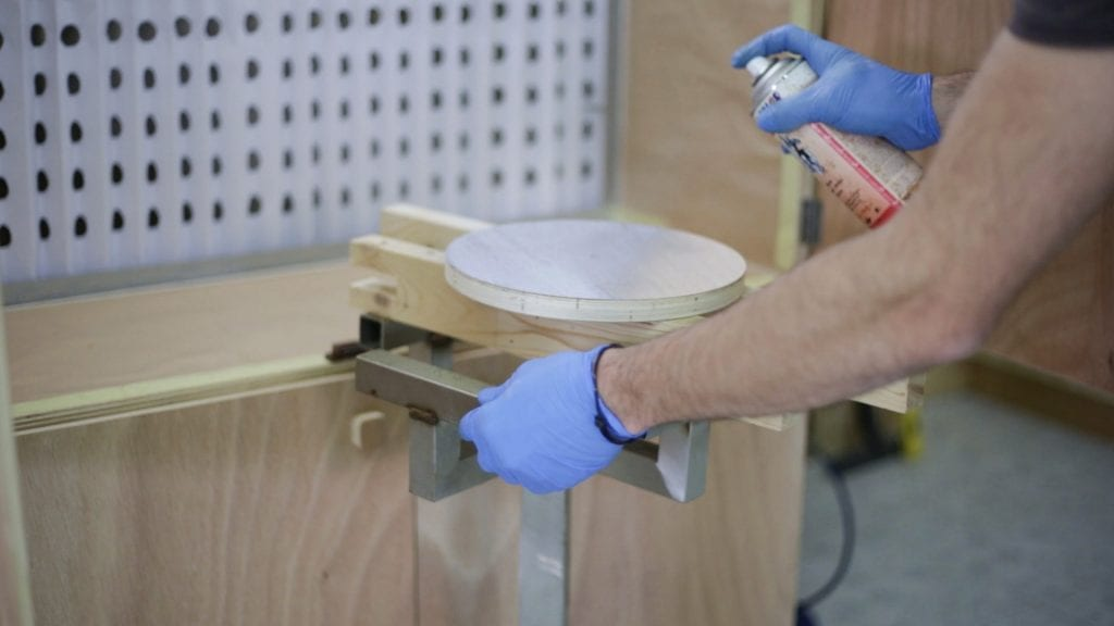 Diy-portable-spray-booth-air-cleaner-woodworking