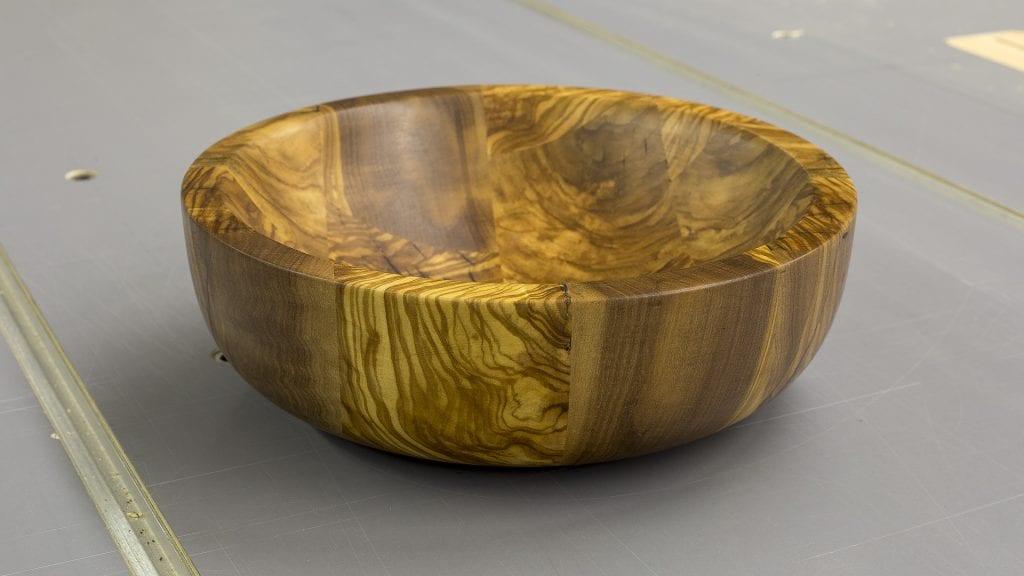 Diy-olive-bowl-front