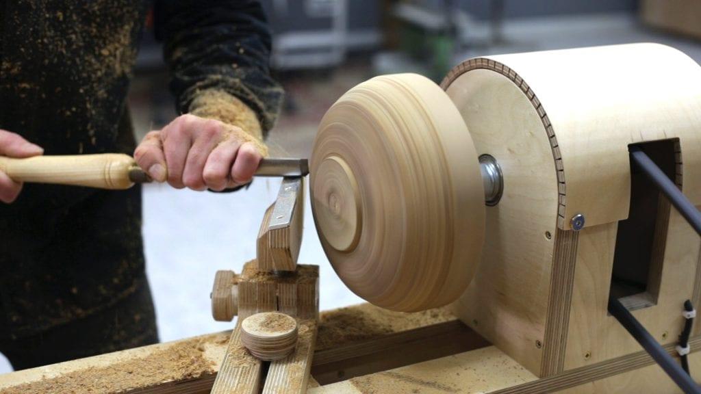 How-make-diy-bowl-roughing-gouge