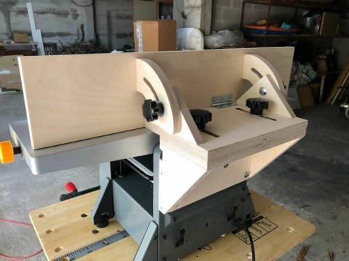 Mix-readers-showcase-diy-jointer-fence