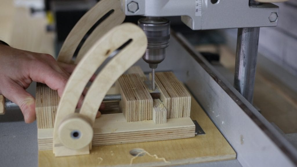 Fabricar-bloqueo-hoja--sierra-marqueteria-casera
