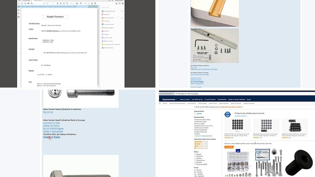 Como-utilizar-planos-carpinteria-bricolaje-archivos-Ppdf