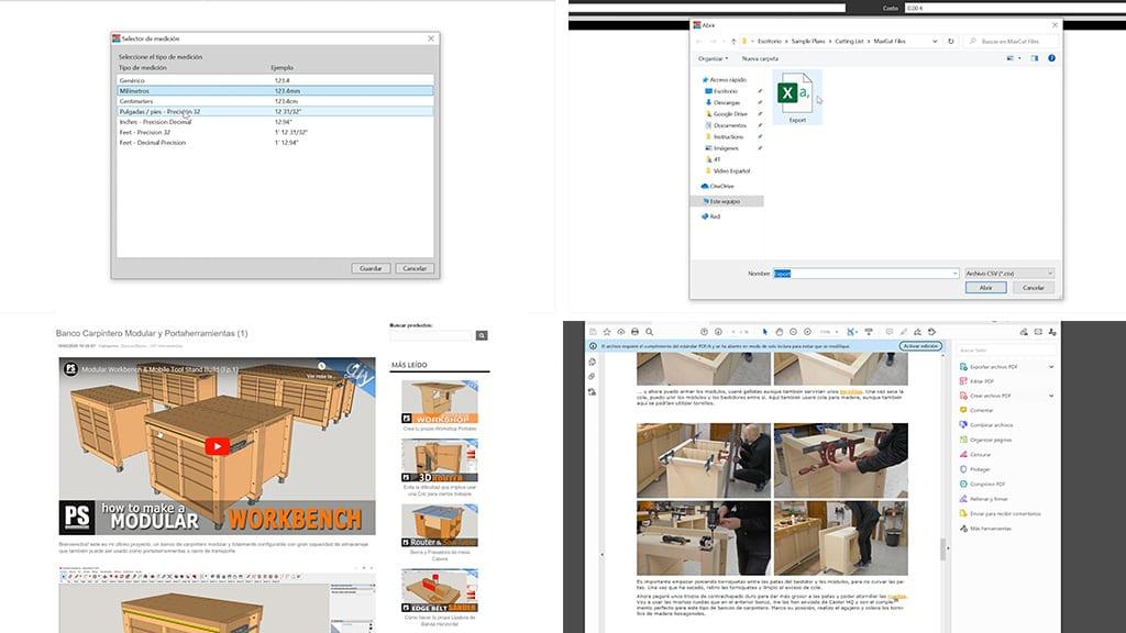 Como-utilizar-instrucciones-carpinteria-pdf