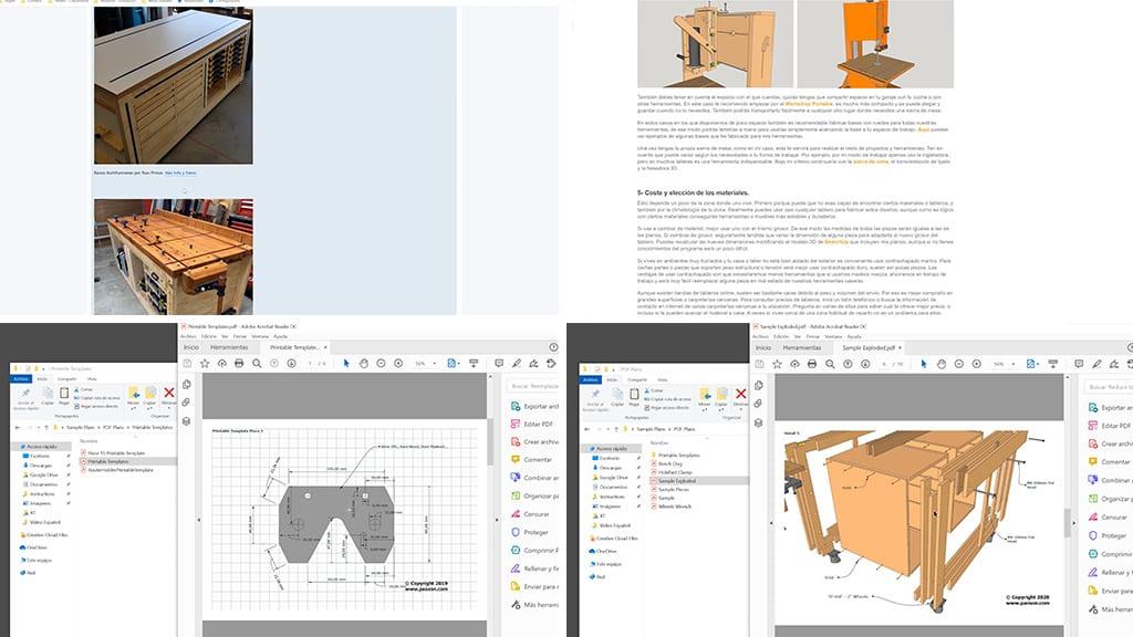 Proyectos-carpinteria-realizados-por-usuarios-paoson